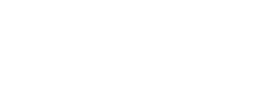 Islam Answers Logo