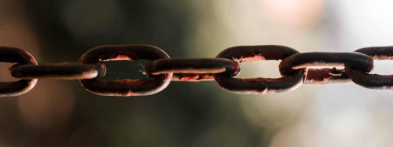 Weak hadith strengthen each other