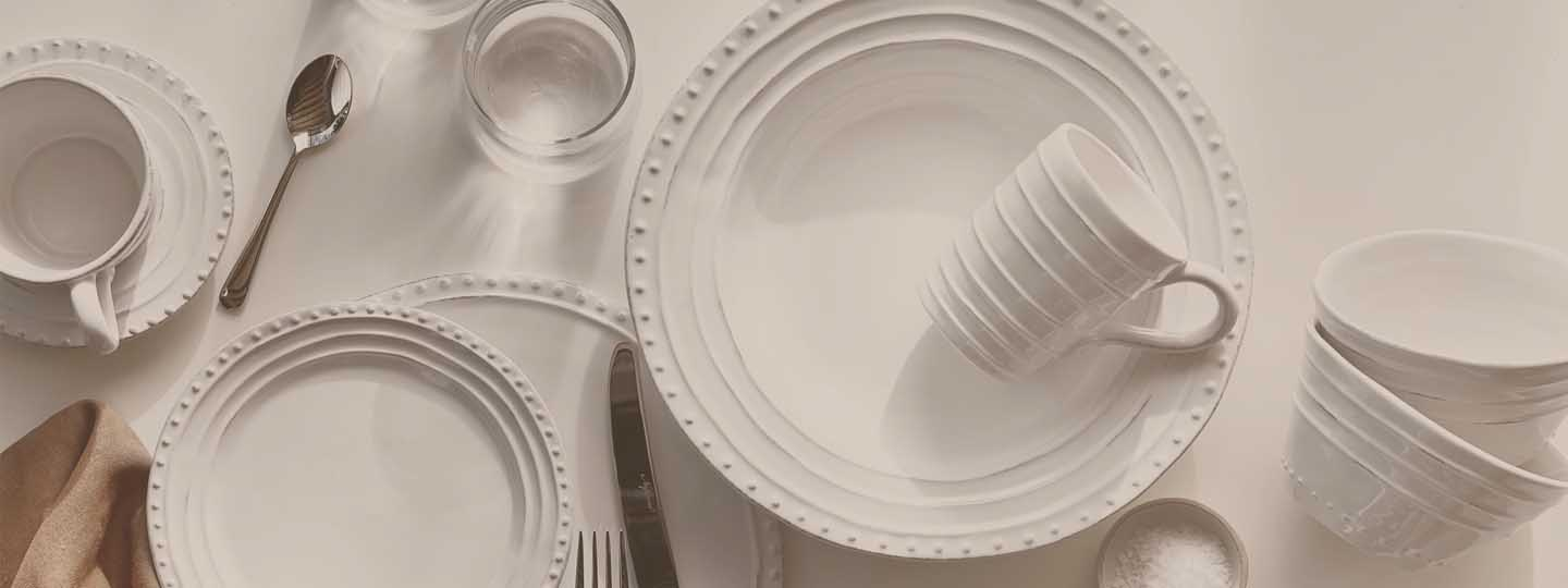 Can you use kitchen utensils used by disbelievers?