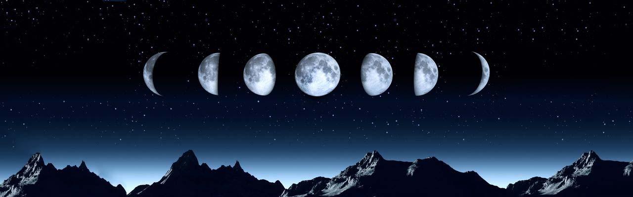 lunar month shafi madhab
