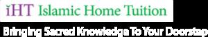 Islamic-Home-Tuition
