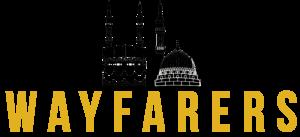 Wayfarers-Logo