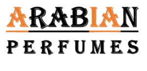 Arabian-perfumes